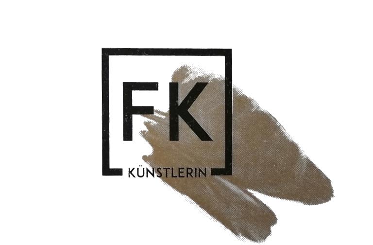 freya-kropfreiter.com