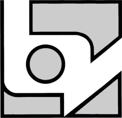 logo bbkö